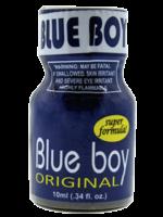 Blue Boy BLUE BOY LARGE BOTTLE