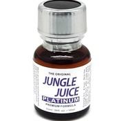 Jungle Juice Jungle Juice Platinum