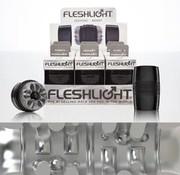 Fleshlight QUICKSHOT: BOOST single