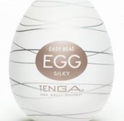 Tenga Tenga Egg Silky