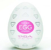Tenga TENGA EGG STEPPER