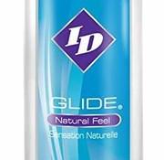 ID ID GLIDE 4.4OZ single