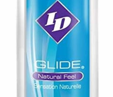 ID ID GLIDE 4.4OZ single