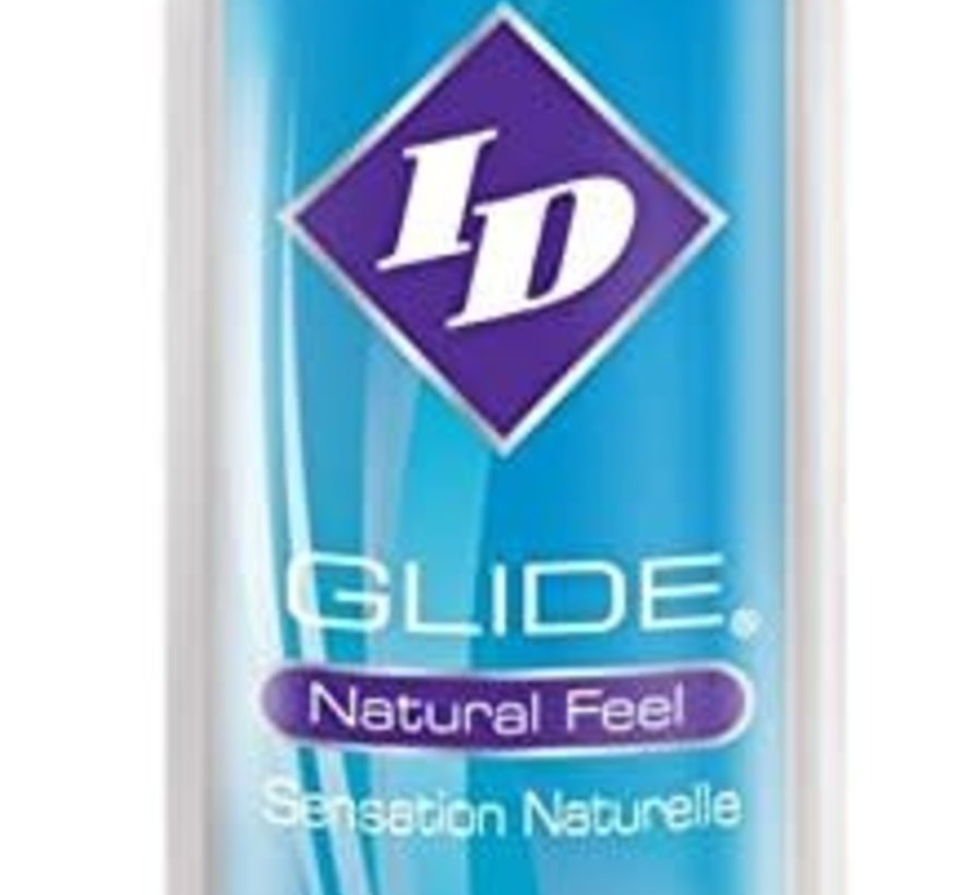 ID GLIDE 2.2OZ single