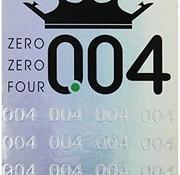 Okamoto Okamoto 004 10pk