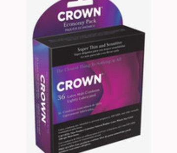 Crown Crown 36pk