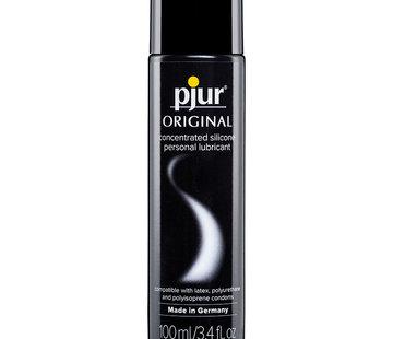 Pjur PJUR ORIGINAL 100ml single