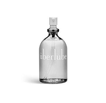 Uberlube 50ml Bottle single