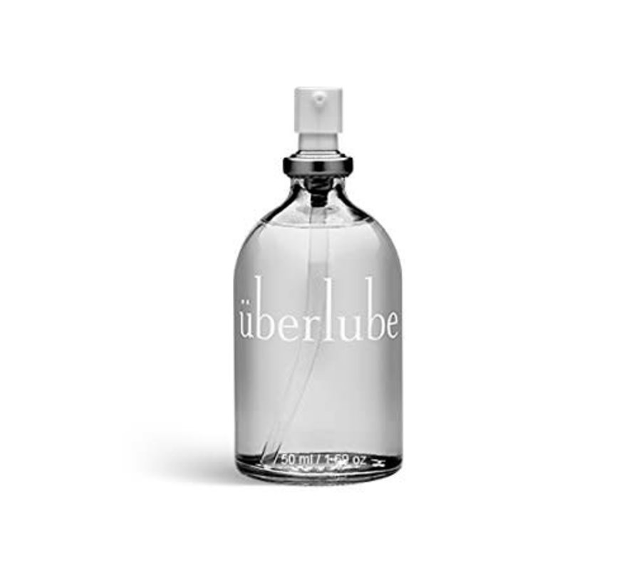50ml Bottle single
