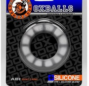 Oxballs AIR Cockring Cool Ice