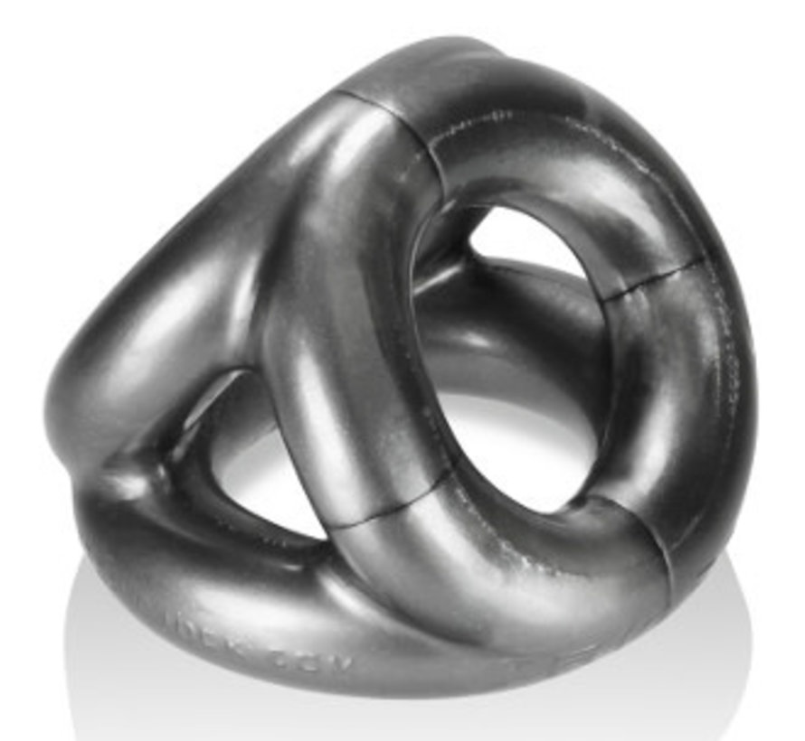+Tri-Sport 3-ring Sling Black