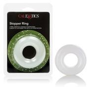 Cal Exotic Novelties Stopper Ring
