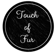 Touch of Fur