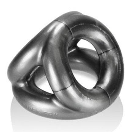 Standard Cock Rings