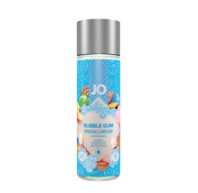 System JO Candy Shop Bubblegum 2oz