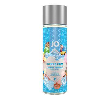 System JO Candy Shop Bubblegum 2oz