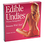 EDIBLE UNDIES FOR HER FORBIDDEN FRUIT