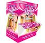 Liquid V For Women Stick Foil 2ml