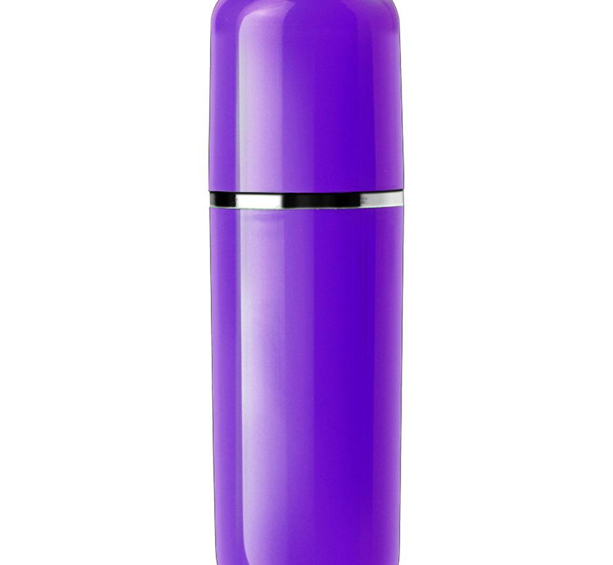 Le Reve 3-Speed Bullet Purple