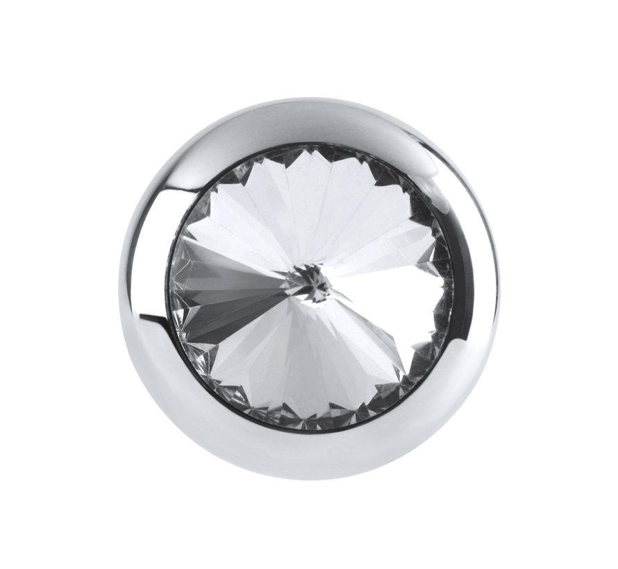 Metal Worx Mini Luv Plug