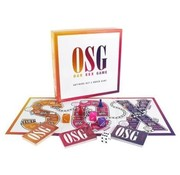 OSG: Our Sexy Game