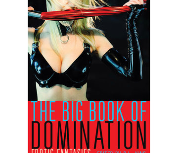 The Big Book of Domination