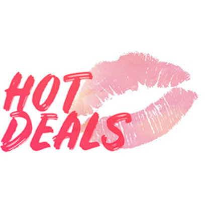 Adult Toy Deals