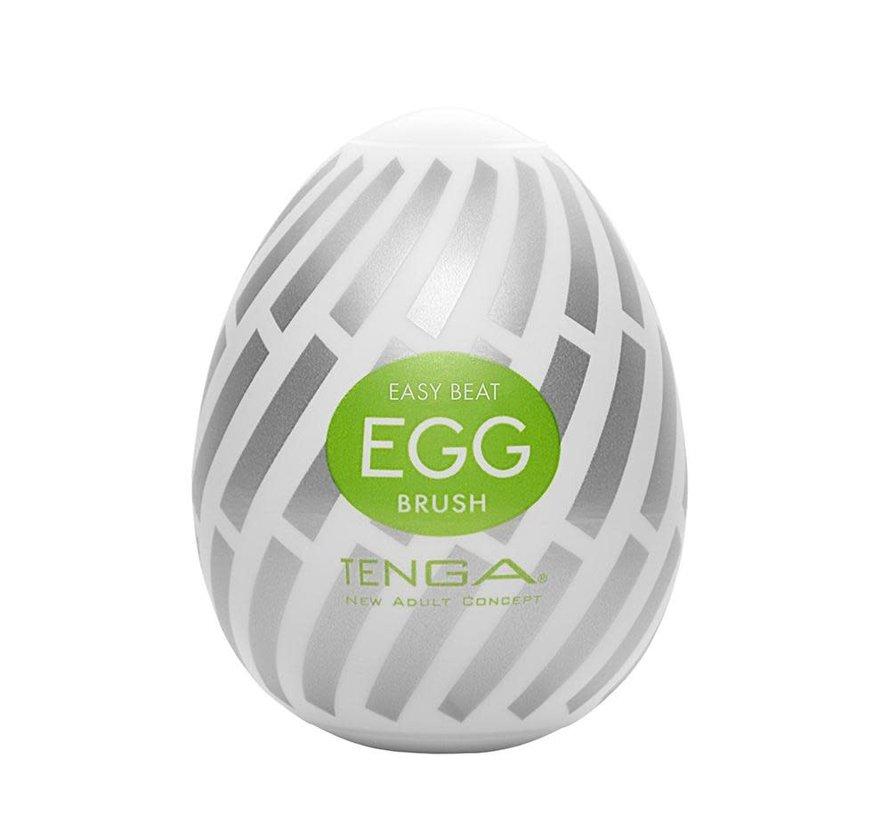 Tenga Egg Brush