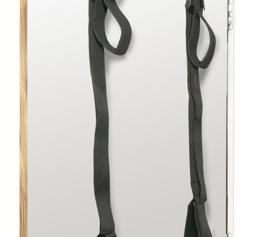 Fetish Fantasy Series Fantasy Door Swing