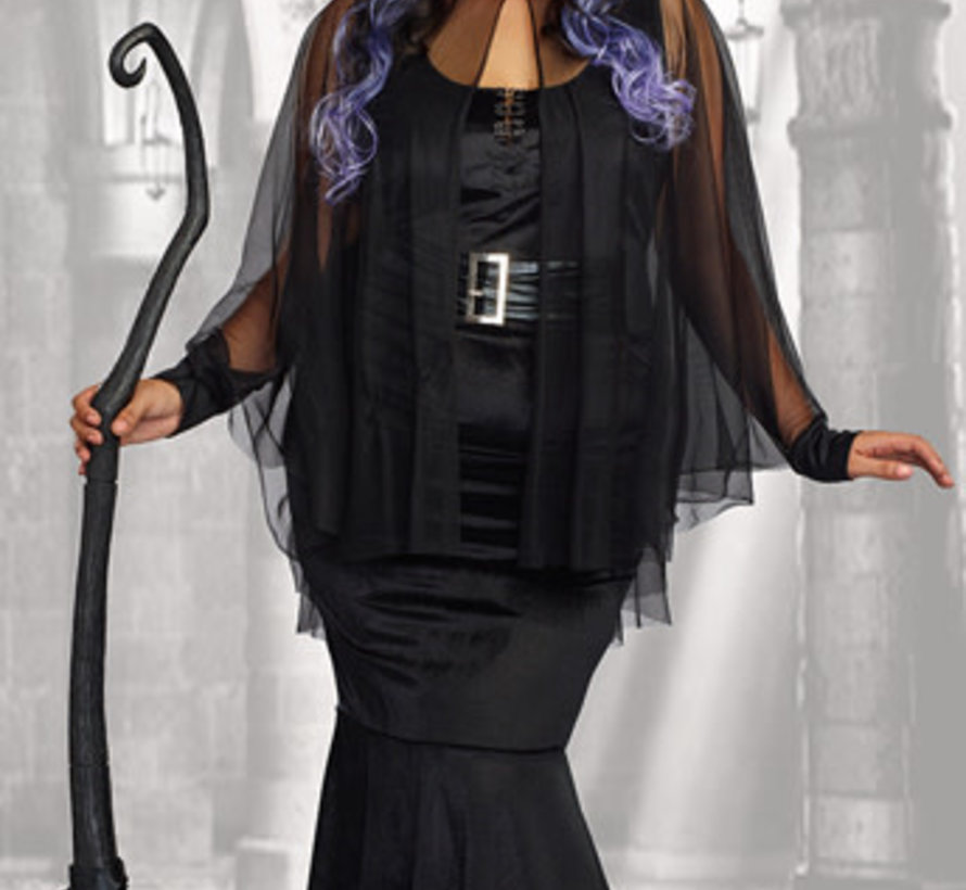 Dreamgirl Bewitching Beauty Costume