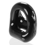 Oxballs 360 Dual Cockring & Ballsling