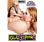Girls Gone Pink 6
