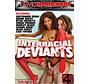 Interracial Deviants