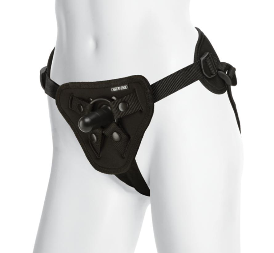 VAC-U-LOCK SUPREME HARNESS