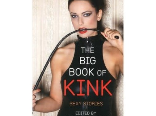 Big Book of Kink
