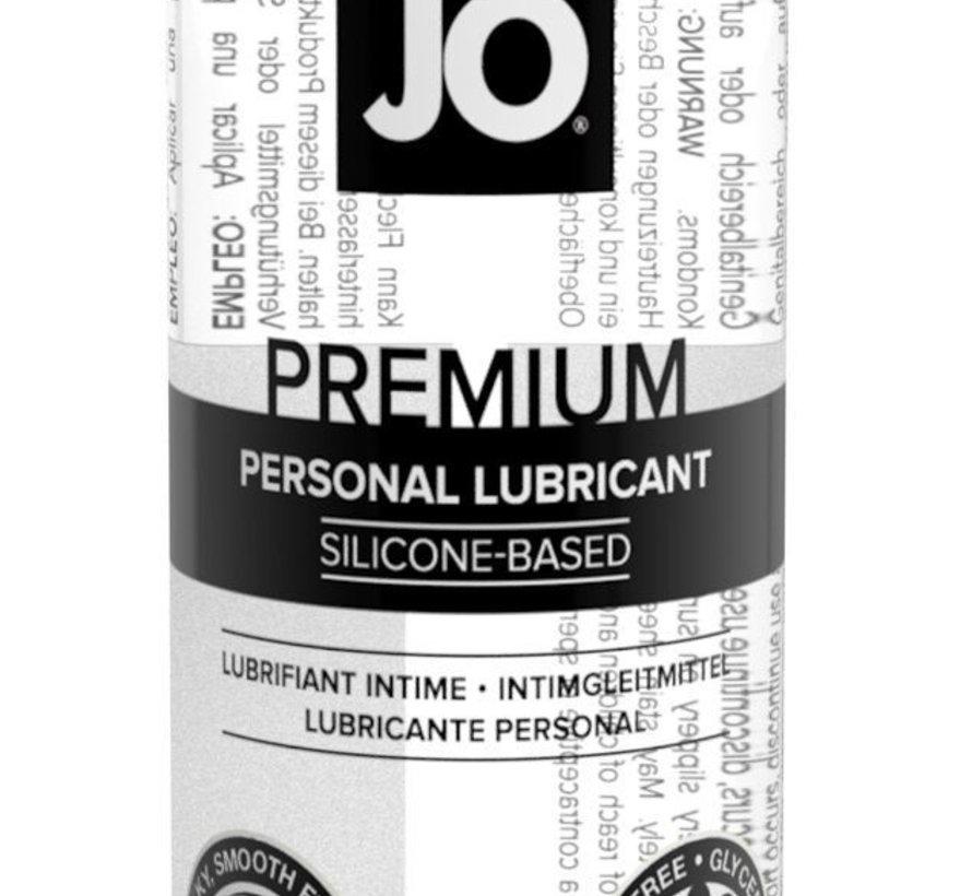 JO Premium 2oz