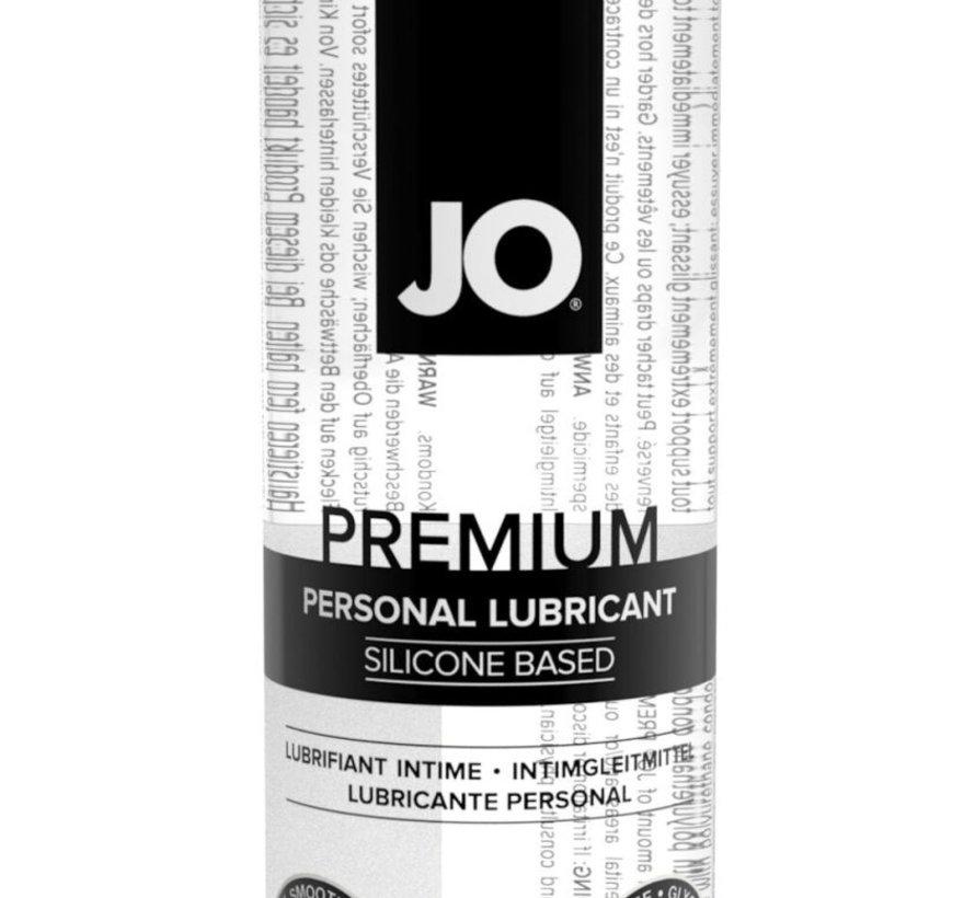 JO Premium 8oz