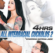 All Interracial Cuckolds 2
