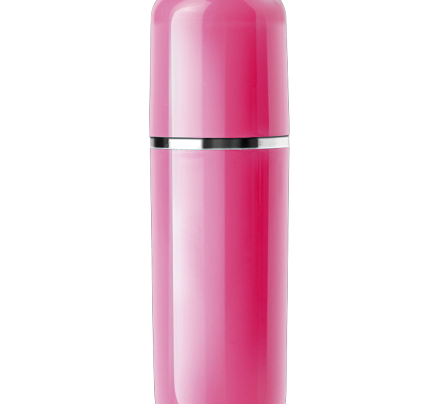 Le Reve 3 Speed Bullet Pink