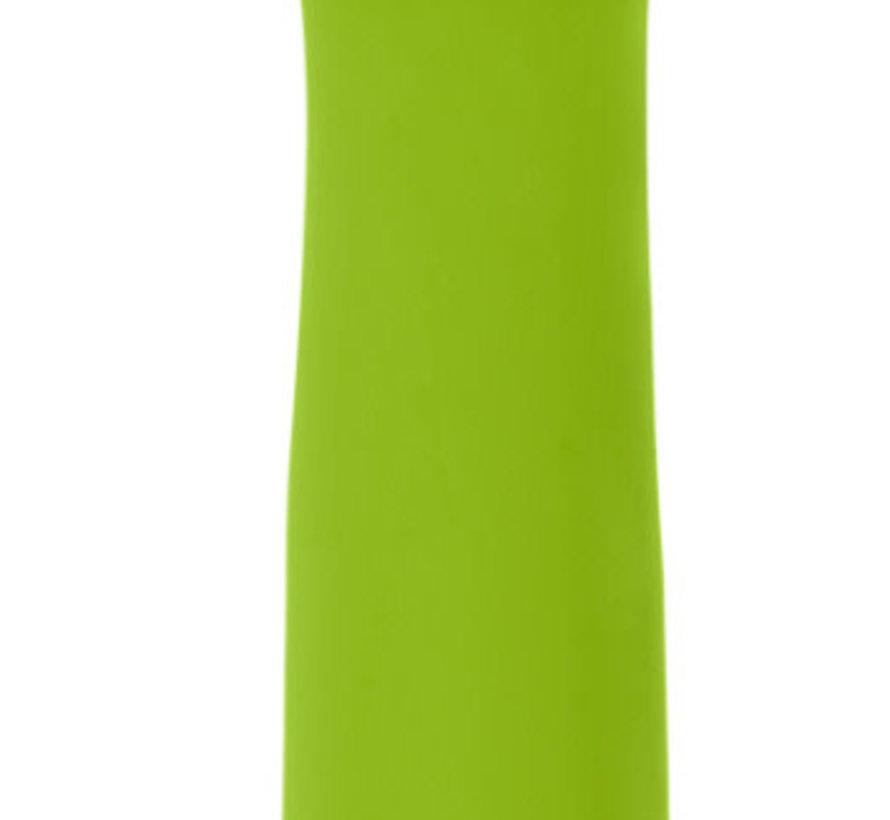 Aria - Hue G - Lime Green