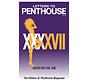Letters to Penthouse XXXXVII
