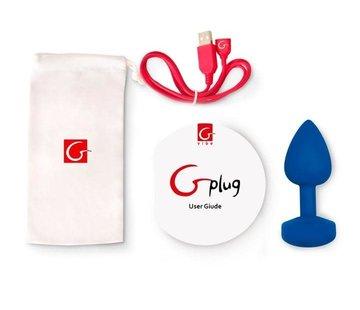 G-Vibe G-Plug