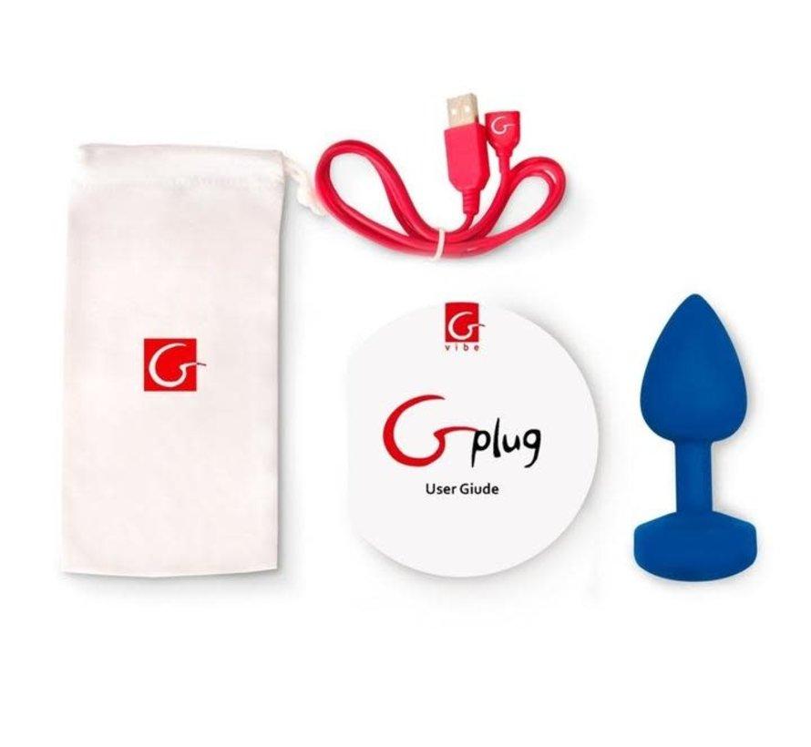 G-Plug
