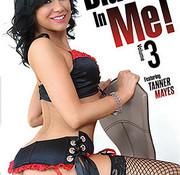 Black In Me 3