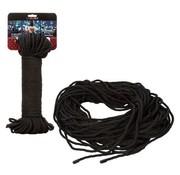 Cal Exotic Novelties Scandal® BDSM Rope 164/50 m