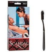 Cal Exotic Novelties Scandal® Pleasure Wheel