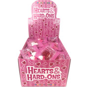Hearts & Hard Ons Mini Packs single