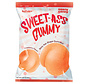 Sweet Ass Gummy-Strawberry