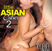 Little Asian Cuties 2