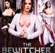 The Bewitcher: A DP XXX Parody